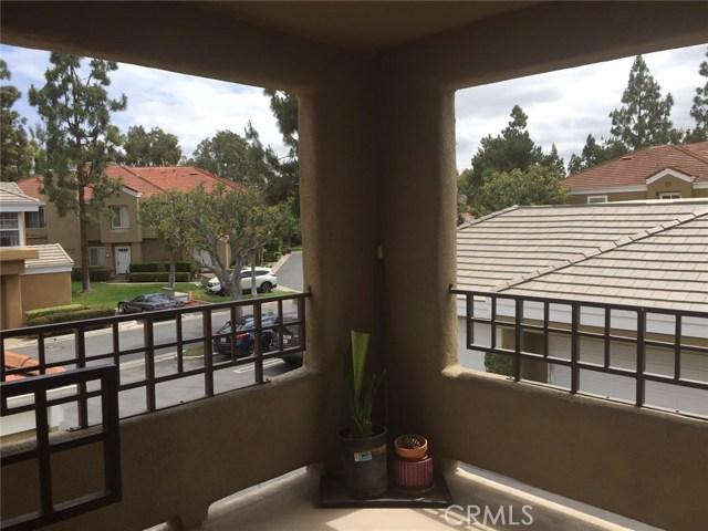 34 Lehigh Aisle, Irvine, CA 92612 Photo 18