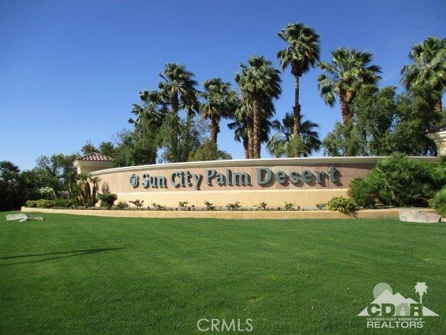 78300 Estancia Drive, Palm Desert CA: http://media.crmls.org/medias/b5b0006a-ab0f-4a25-a3ed-18ac04ba846c.jpg