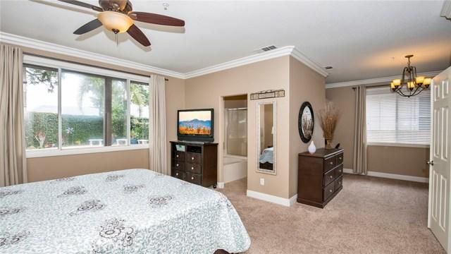 16696 Almaden Drive, Fontana CA: http://media.crmls.org/medias/b5b07d33-359d-48bb-ad62-0fb10d432ae3.jpg