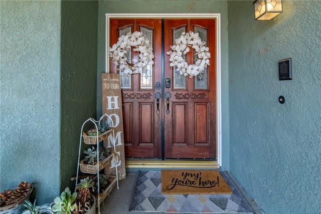 29198 Slumpstone Street, Nuevo/Lakeview CA: http://media.crmls.org/medias/b5b097fc-ce41-43f3-abd6-f9c0be1ef9ba.jpg