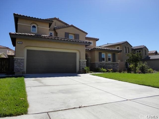 16832 Valley Spring Drive, Riverside CA 92503