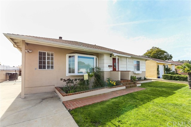 1710 W 236th Street, Torrance in Los Angeles County, CA 90501 Home for Sale