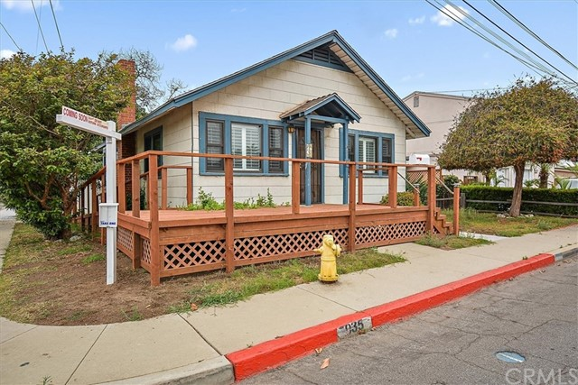 935 Cypress St, El Segundo, CA 90245 photo 30