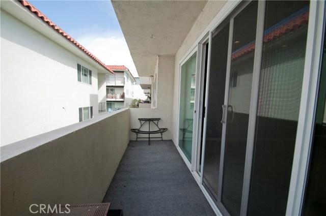 1600 Ardmore Ave 328, Hermosa Beach, CA 90254 photo 10