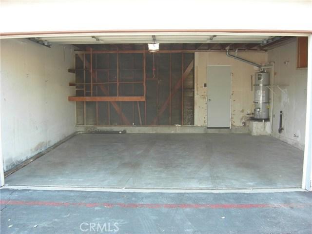 2156 S Balboa, Anaheim, CA 92802 Photo 20