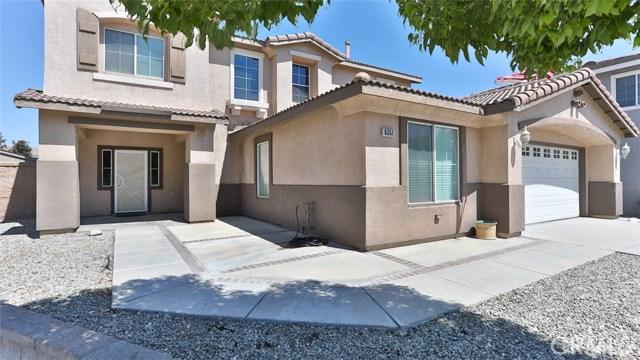 Photo of 6351 Granite Court, Fontana, CA 92336