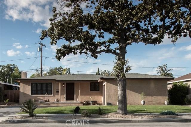 6281 E Marita St, Long Beach, CA 90815 Photo