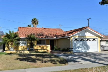 630 S Boxwood Street Anaheim, CA 92802 is listed for sale as MLS Listing PW18105953