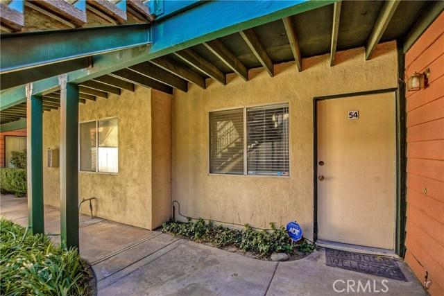2665 Shadow Hills Drive San Bernardino CA 92407