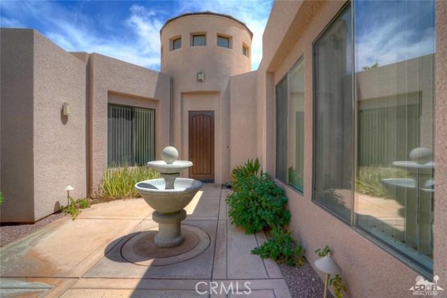 10 Via Haciendas, Rancho Mirage CA: http://media.crmls.org/medias/b5b705fa-fab9-491b-b6f9-a2b1a4c51162.jpg