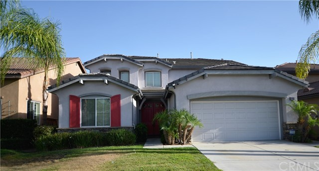 32831 San Juan Ct, Temecula, CA 92592 Photo 0