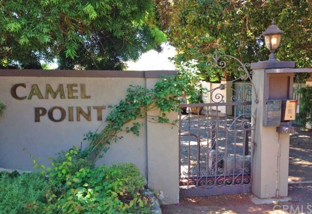 Laguna Beach Homes for Sale -  Gated,  10  Camel Point Drive