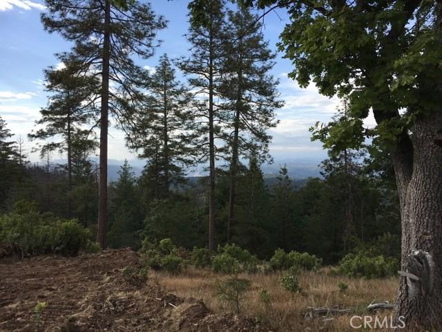 0 Lot 4 Wilderness View, Mariposa CA: http://media.crmls.org/medias/b5bbe895-a196-4d87-9fbb-7391d8167c36.jpg