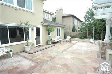 Single Family Home for Rent at 623 Poplar Fullerton, California 92835 United States