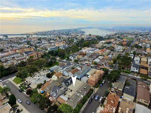 413 Iris Avenue Corona Del Mar, CA 92625 - MLS #: NP18006160