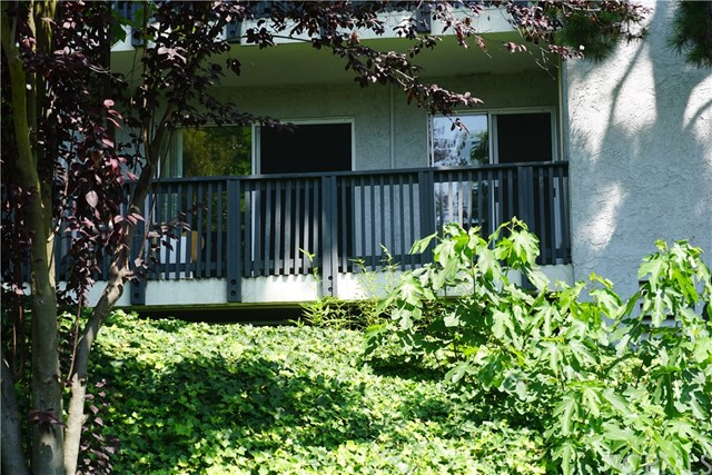 Photo of 3601 W Hidden Lane #120, Rolling Hills Estates, CA 90274