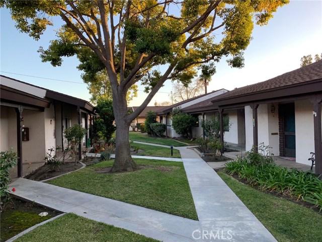 2011 W Katella Av, Anaheim, CA 92804 Photo 2