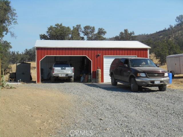 4485 Sites Lodoga Road, Stonyford CA: http://media.crmls.org/medias/b5bf9dab-c4a0-4658-84e4-e6096e50982e.jpg