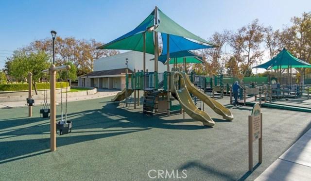 11127 Bingham Street, Cerritos, CA 90703, photo 30