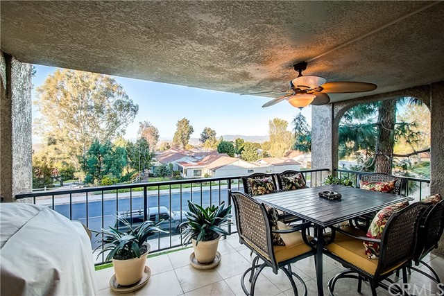 Photo of 3241 San Amadeo #1D, Laguna Woods, CA 92637