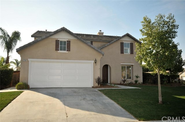 27297 Honey Scented Road, Moreno Valley, CA 92555