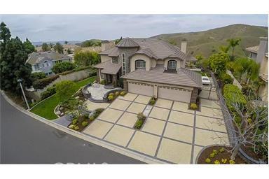 Single Family Home for Rent at 5375 Camino De Bryant Yorba Linda, California 92887 United States