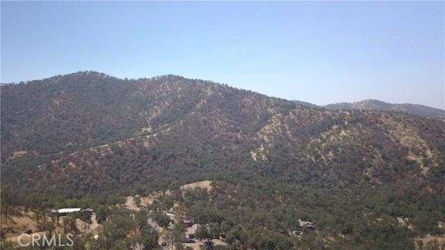 35343 Hopewell Road, Squaw Valley CA: http://media.crmls.org/medias/b5c2b04f-2eca-4f4a-b644-49c793aa7815.jpg