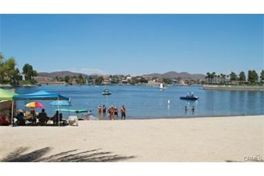 22672 Inspiration Canyon Lake, CA 92587 - MLS #: SW18059304