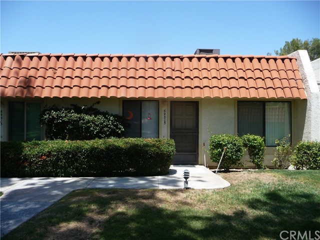 69515 Iberia Court Rancho Mirage, CA 92270 is listed for sale as MLS Listing SW17120537