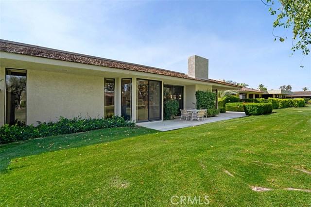 42 Lafayette Drive, Rancho Mirage CA: http://media.crmls.org/medias/b5c48ec2-198d-4678-b1bd-e45cec7a5792.jpg