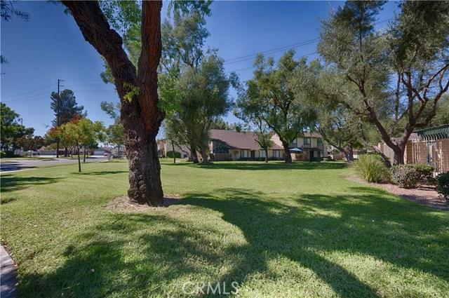 1727 N Willow Woods Dr, Anaheim, CA 92807 Photo 14