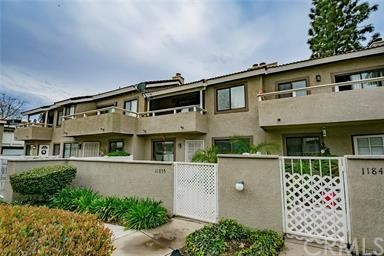 11925 Otsego Lane Unit 53 Chino, CA 91710 - MLS #: CV18158550
