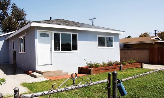 14504 Cabrillo Avenue, Norwalk CA: http://media.crmls.org/medias/b5c5df9a-8d8e-464b-a18b-77a8d213258e.jpg