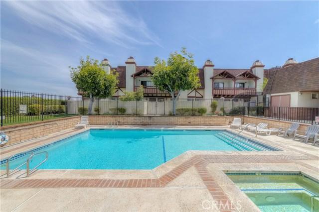 2523 Artesia Boulevard, Torrance, California 90504, 2 Bedrooms Bedrooms, ,2 BathroomsBathrooms,Townhouse,For Sale,Artesia,SB19081632