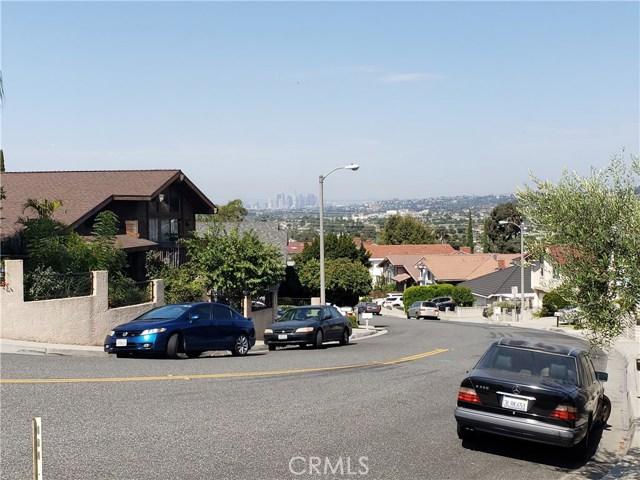 1424 Via Palermo, Montebello CA: http://media.crmls.org/medias/b5c7122a-06ba-4ee5-90fb-506dd2ccd79f.jpg
