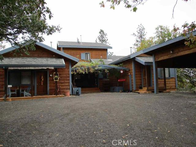 Real Estate for Sale, ListingId: 36196984, Ft Jones,CA96032