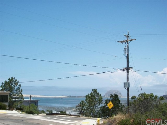 Property for sale at 915 Santa Ysabel, Los Osos,  CA 93402