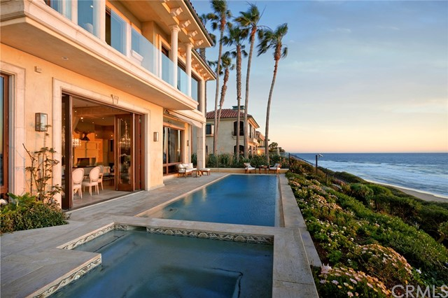 1 Ritz Cove Dr, Dana Point, CA 92629