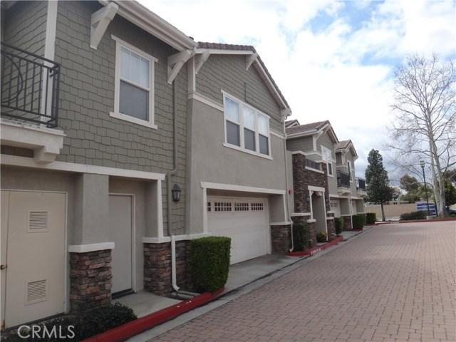 7331 Shelby Place,Rancho Cucamonga,CA 91739, USA
