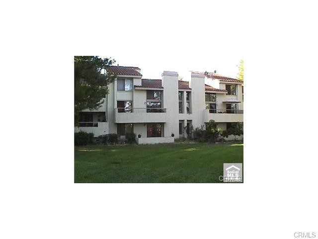 Rental Homes for Rent, ListingId:35295188, location: 26605 El Toboso Mission Viejo 92691