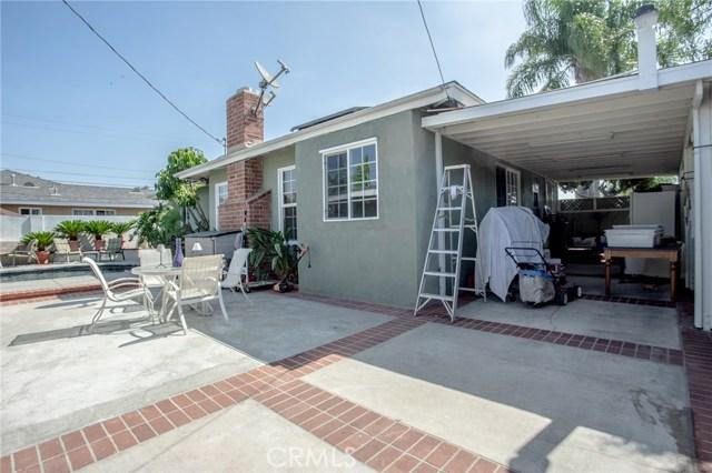 1303 N Merona St, Anaheim, CA 92805 Photo 11