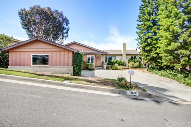 , CA  is listed for sale as MLS Listing RS18144701