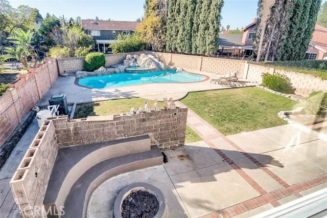 3110 S Joane Way Santa Ana, CA 92704 - MLS #: OC17247701