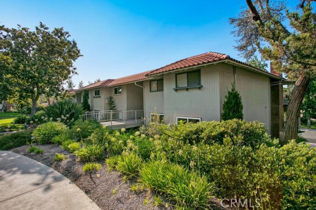 Stock Cooperative for Sale at 890 Ronda Sevilla Laguna Woods, California 92637 United States