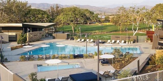 184 Fixie, Irvine, CA 92618 Photo 1