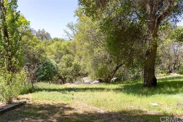 4040 Amelia Drive, Mariposa CA: http://media.crmls.org/medias/b5d00206-9868-4181-99ae-a960e21d124d.jpg