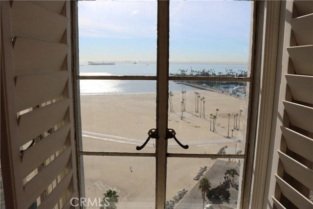 800 E Ocean Bl, Long Beach, CA 90802 Photo 30