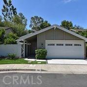 Irvine CA 92612