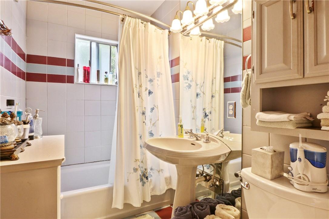 1011 N Home Pl, Anaheim, CA 92801 Photo 12