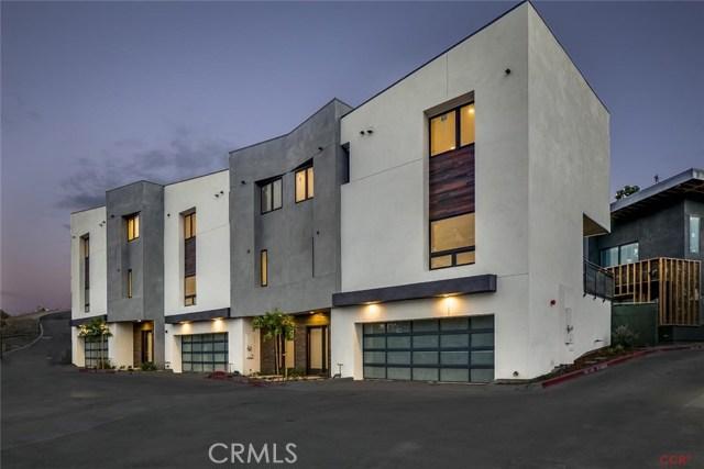 237 Bridge Street, San Luis Obispo, CA 93401